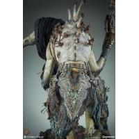 [Pre-Order] SIDESHOW COLLECTIBLES - ADI GRANOV ARTIST SERIES SHE HULK STATUE