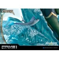 [Pre-Order] PRIME1 STUDIO - PMDCIJ-05: DARKSEID (INJUSTICE 2)