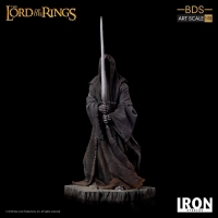 [Pre-Oder] Iron Studios - Gandalf Deluxe Art Scale 1/10 - Lord of the Rings