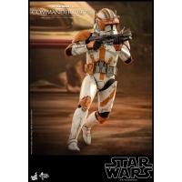 [Pre Order] Hot Toys - MMS520 - Alita Battle Angel - 1/6th scale Alita Collectible Figure