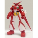 Dynamite Action! No.10 - New Getter Robo - Getter 1
