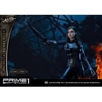 [Pre-Order] PRIME1 STUDIO - PMABA-01: ALITA BERSERKER (ALITA: BATTLE ANGEL) STATUE