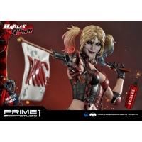 [Pre-Order] PRIME1 STUDIO - MMDC-36: HARLEY QUINN (DC COMICS)