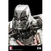 [Pre Order] XM Studios - Marvel X-Men Iceman Premium Collectibles Statue