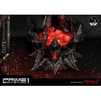 [Pre-Order] PRIME1 STUDIO - MMDC-34 KNIGHTFALL BATMAN (DC COMICS)