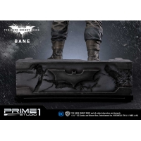 [Pre-Order] PRIME1 STUDIO - MMBR-01DX: GUTS, THE BLACK SWORDSMAN DELUXE VERSION (BERSERK)