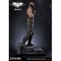 [Pre-Order] PRIME1 STUDIO - MMTDKR-03: BANE (THE DARK KNIGHT RISES)