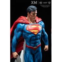 [Pre Order] XM Studios - The Flash - Rebirth 1:6 Scale Statue