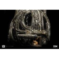 [Pre Order] XM STUDIO - 1/6 SCALE SUPERMAN
