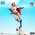 Iron Studios - DC Comics Plastic-Man Art Scale 1/10 - Série 3 por Ivan Reis