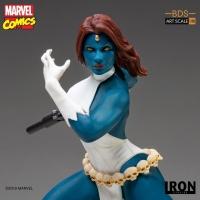 [Pre-Oder] Iron Studios - Hulk BDS Art Scale 1/10 - Marvel Comics Series 5