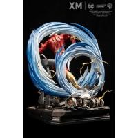 [Pre Order] XM STUDIO - BROWN WOLVERINE STATUE