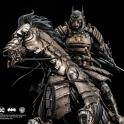 [Pre Order] XM STUDIO - BATMAN SHOGUN STATUE