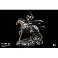 [Pre Order] XM STUDIO - 1/6 SCALE FLASH STATUE