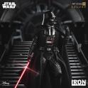 [Pre-Oder] Iron Studios - Boba Fett & Han Solo in Carbonite Deluxe Art Scale 1/10 - Star Wars