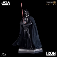 [Pre-Oder] Iron Studios - Boba Fett & Han Solo in Carbonite Deluxe Art Scale 1/10 - Star Wars