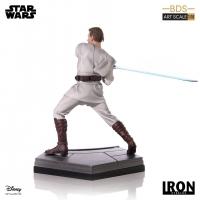 [Pre-Oder] Iron Studios - Darth Maul BDS Art Scale 1/10 - Star Wars