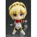 Nendoroid - Persona 3: Aigis P3 Edition