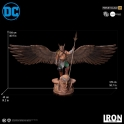 [Pre-Oder] Iron Studios - Power Girl Art Scale 1/10 - DC Comics Series 4 by Ivan Reis
