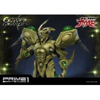 [Pre-Order] PRIME1 STUDIO - WAPR-01: CITY HUNTER PREDATOR (PREDATOR 2)