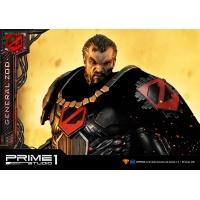 [Pre-Order] PRIME1 STUDIO - UPMGV-05: GUYVER GIGANTIC STATUE