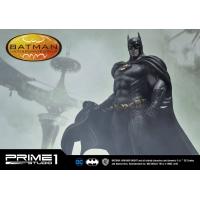 [Pre-Order] PRIME1 STUDIO - MMDC-37: GENERAL ZOD (DC COMICS) STATUE