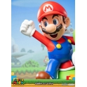 [Pre Order] First 4 Figures - Super Mario - Mario and Yoshi (Standard Edition)