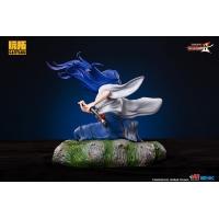 [Pre-Order] Gantaku - The Balance of Ninth Skies-Kylin