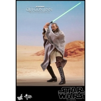 [Pre Order] Hot Toys - MMS 524 - Star Wars: Episode III Revenge of the Sith - 1 / 6th scale Commander Cody Collectible Figure