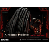 [Pre-Order] PRIME1 STUDIO - HDBIT-ALL: IT PENNYWISE BUST SET (IT 2017)