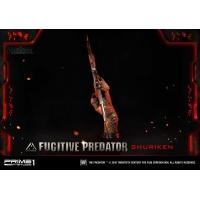 [Pre-Order] PRIME1 STUDIO - LSTPR-02: FUGITIVE PREDATOR WRISTBLADES BUST (THE PREDATOR)