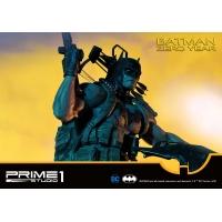 [Pre-Order] PRIME1 STUDIO - LSTPR-03: FUGITIVE PREDATOR SHURIKEN BUST (THE PREDATOR)