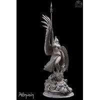 [Pre-Order] Infinity Studio - Museum series 1/4 Gorilla Beringei