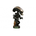 Neca - Alien Warrior -Head Knocker Studio Series