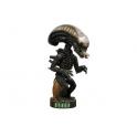 Neca - Alien Warrior -Head Knocker Studio Series