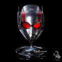 [Pre-Order] Taurus Studio - Custom 1/1 Ant-Man