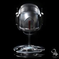 Taurus Studio - Custom 1/1 Ant-Man helmet