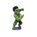 Neca - Avengers Hulk-Head Knocker Studio Series