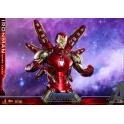 Hot Toys - MMS528D30 - Avengers Endgame - 1/6th scale Iron Man Mark LXXXV Collectible Figure