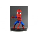 Neca -Spiderman Classic -Head Knocker Studio Series