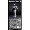 Enterbay - HD Masterpiece - Robocop