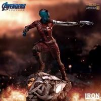 [Pre-Oder] Iron Studios - Ronin BDS Art Scale 1/10 - Avengers: Endgame