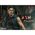 [Pre-Order] PRIME1 STUDIO - MMED2-01: ASH WILLIAMS (EVIL DEAD 2: DEAD BY DAWN)