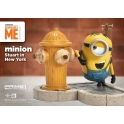 [Pre-Order] PRIME1 STUDIO - PCFMINI-02: MINION STUART IN NEW YORK (DESPICABLE ME & MINIONS SERIES)