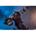 [Pre-Order] SIDESHOW COLLECTIBLES - JUGGERNAUT MAQUETTE