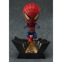 Nendoroid Spider-Man: Hero's Edition (Re-release)