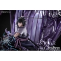 [Pre Order] Tsume Art - Sasuke Uchiha - Summon of Susanoo