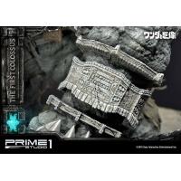 [Pre-Order] PRIME1 STUDIO - MMTFM-22: AUTOBOT DRIFT (TRANSFORMERS: THE LAST KNIGHT)