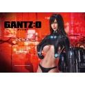 PRIME1 STUDIO - PMGTZ-01: REIKA BLACK EDITION (GANTZ:O)