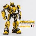 [Pre-Order] HASBRO X 3A PRESENTS: Transformers Bumblebee – Bumblebee Premium Scale